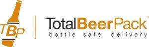 logotipo totalbeer