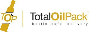 logotipo totaloil