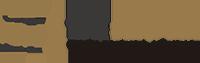TotalSafePack Logo