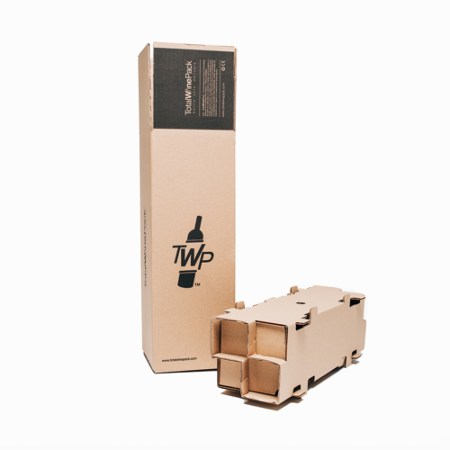 mAGNUM1 500x500 - Magnum