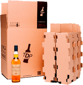 totaldrinkpack - Total Drink Pack
