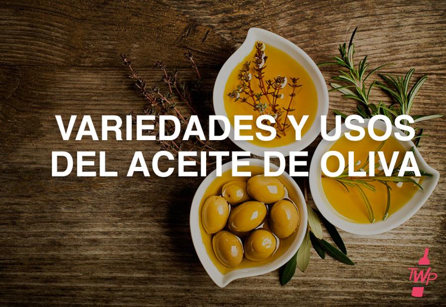variedades aceite oliva 04