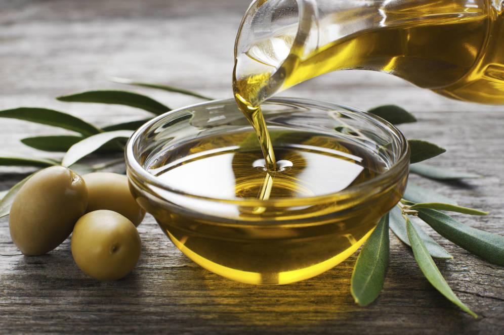 variedades aceite oliva 06