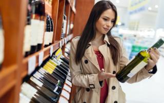tipos de consumidor de vino 05