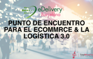 edelivery 2017