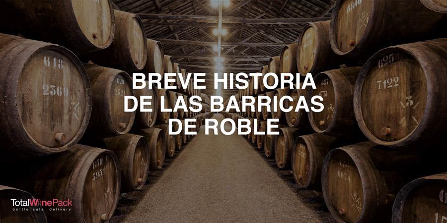 historia-barricas-roble-06