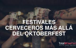 festivales de la cerveza 06