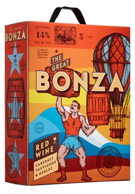 diseño cajas de vino