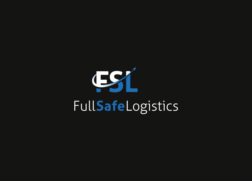 mercancía logística