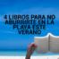 summer reading totalsafepack 66x66 - 4 libros para no aburrirte en la playa este verano