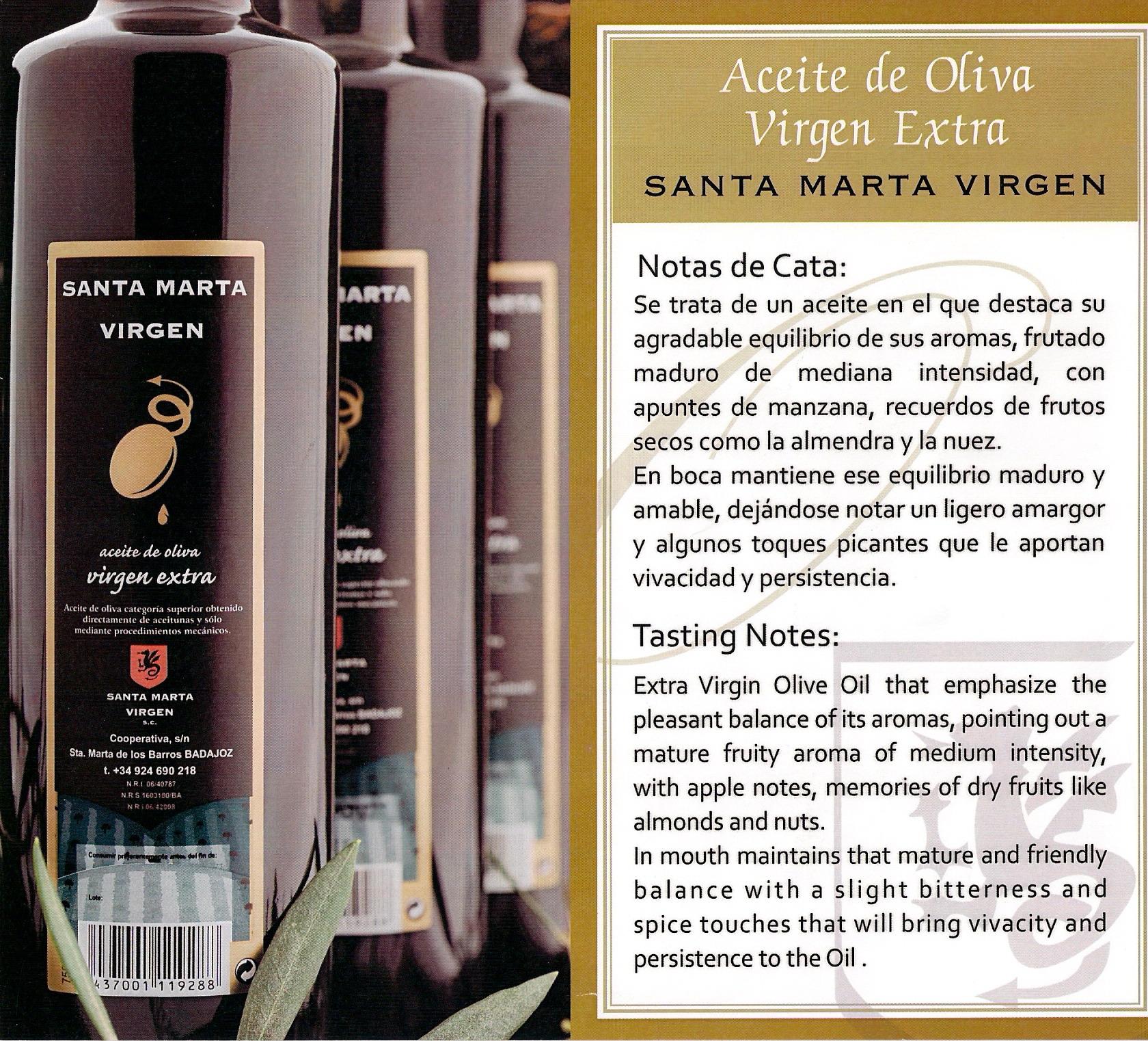etiquetas aceite oliva