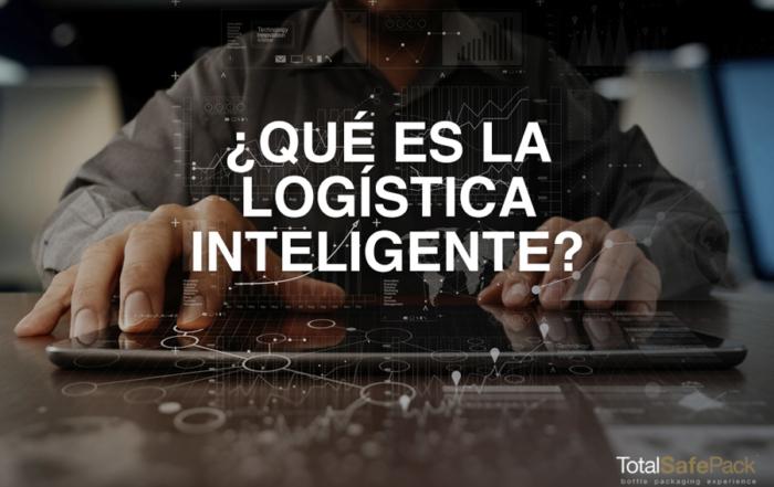 logistica inteligente 01