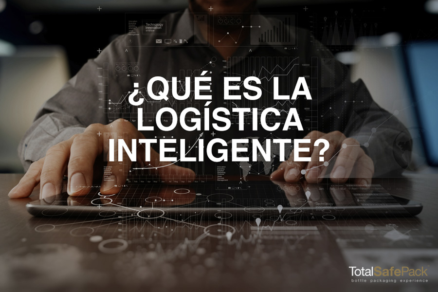 logistica inteligente 01