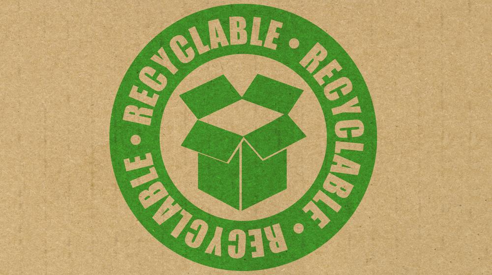 packaging proceso compra 05 - ¿Hasta qué punto el envase influencia es importante para tu marca?