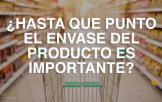 packaging proceso de compra
