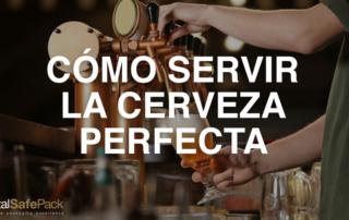como-servir-cerveza-portada