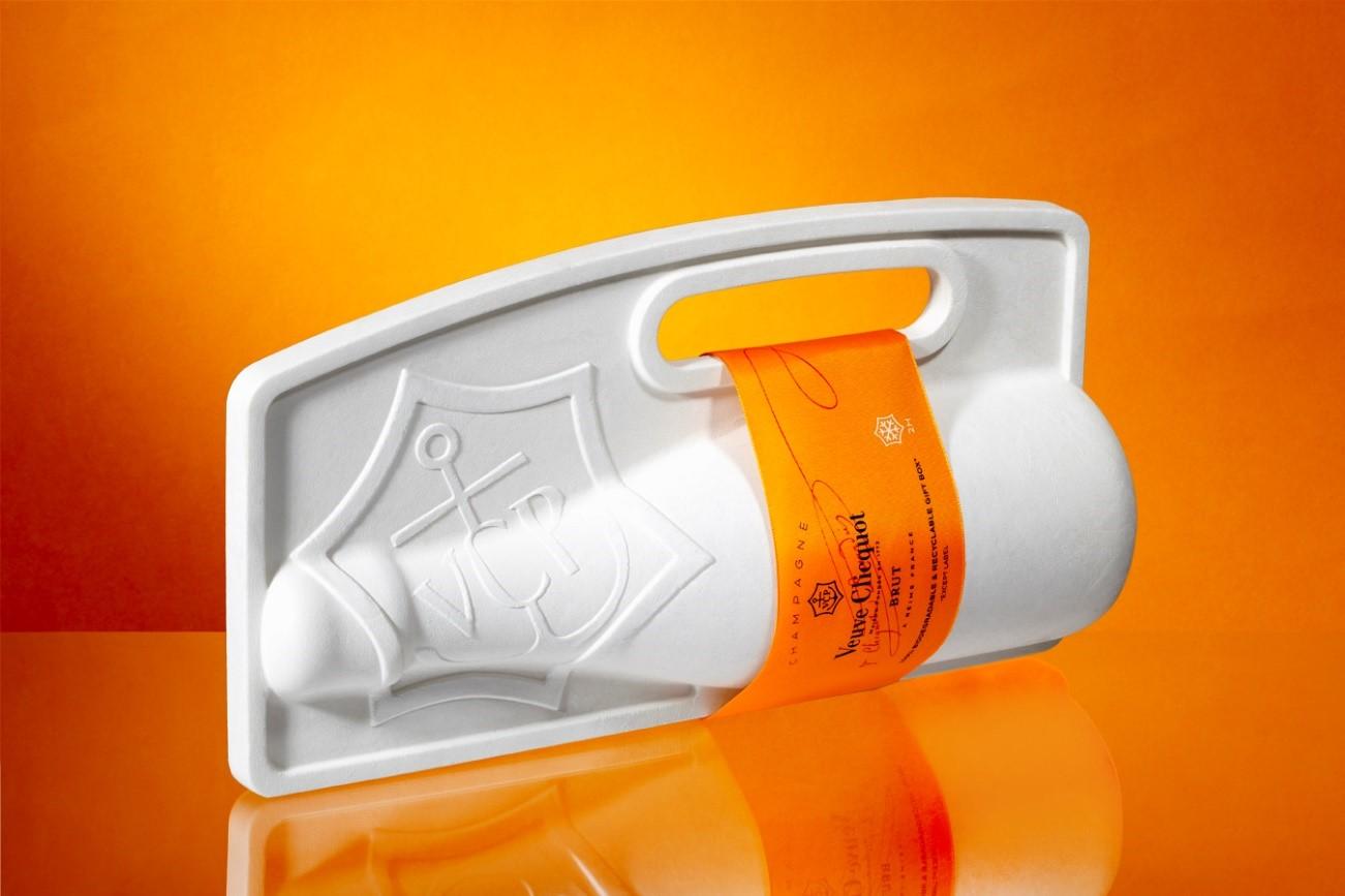 envase ecologico original totalsafepack 04 - 9 envases ecológicos con los que alucinarás