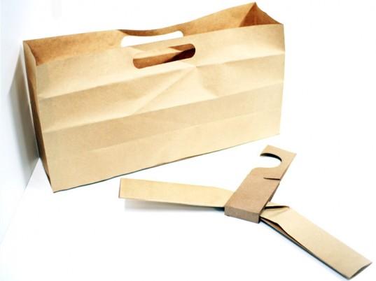 envase ecologico original totalsafepack 06 - 9 envases ecológicos con los que alucinarás