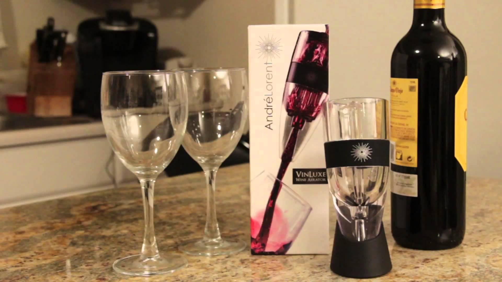 regalos amantes del vino 02 - Los 5 regalos perfectos para todo amante del vino