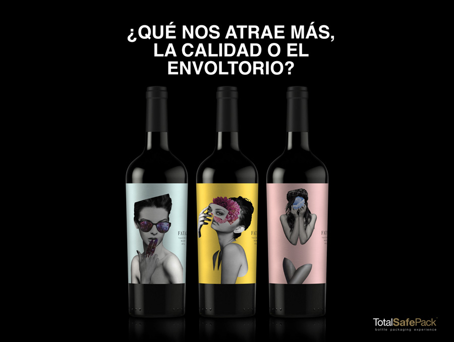 packaging-de-vinos