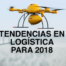 tendencias-logistica