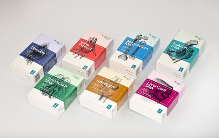 tendencias packaging 02