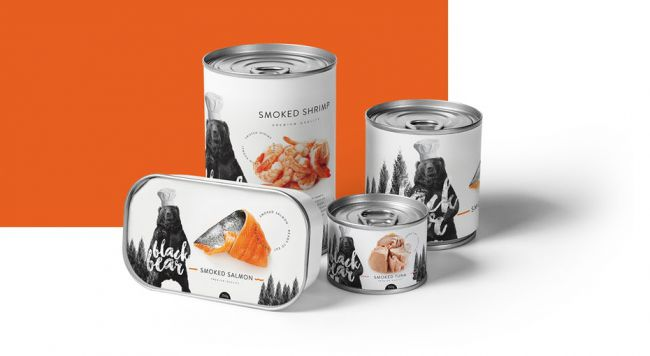 tendencias packaging 07