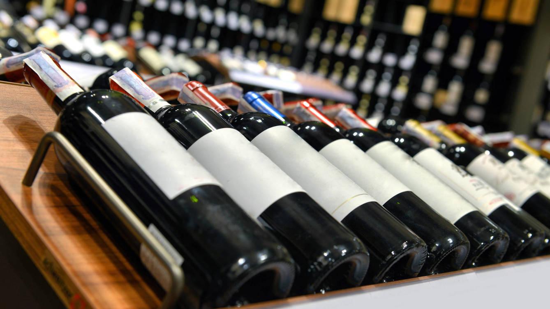 Tamaño botellas de vino 02