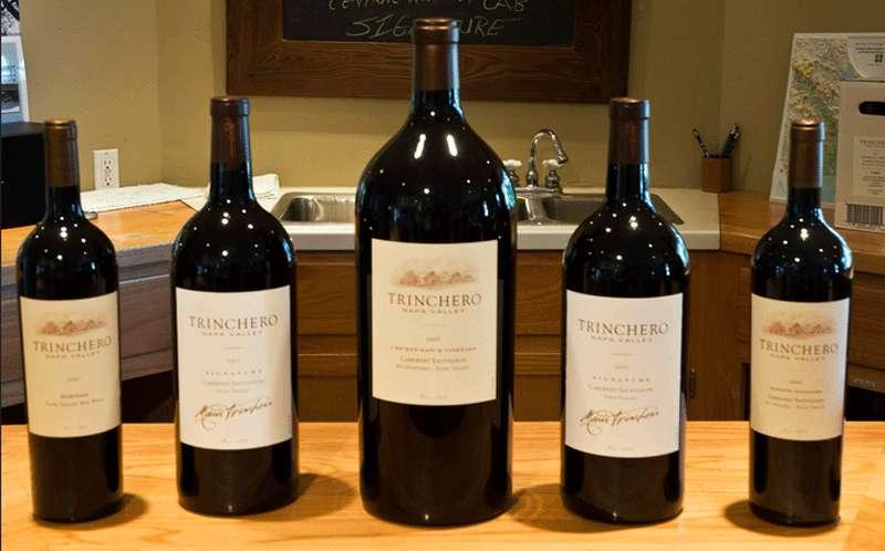 Tamaño botellas de vino 06