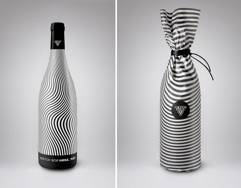 packaging-vino-Csetvei-Winery