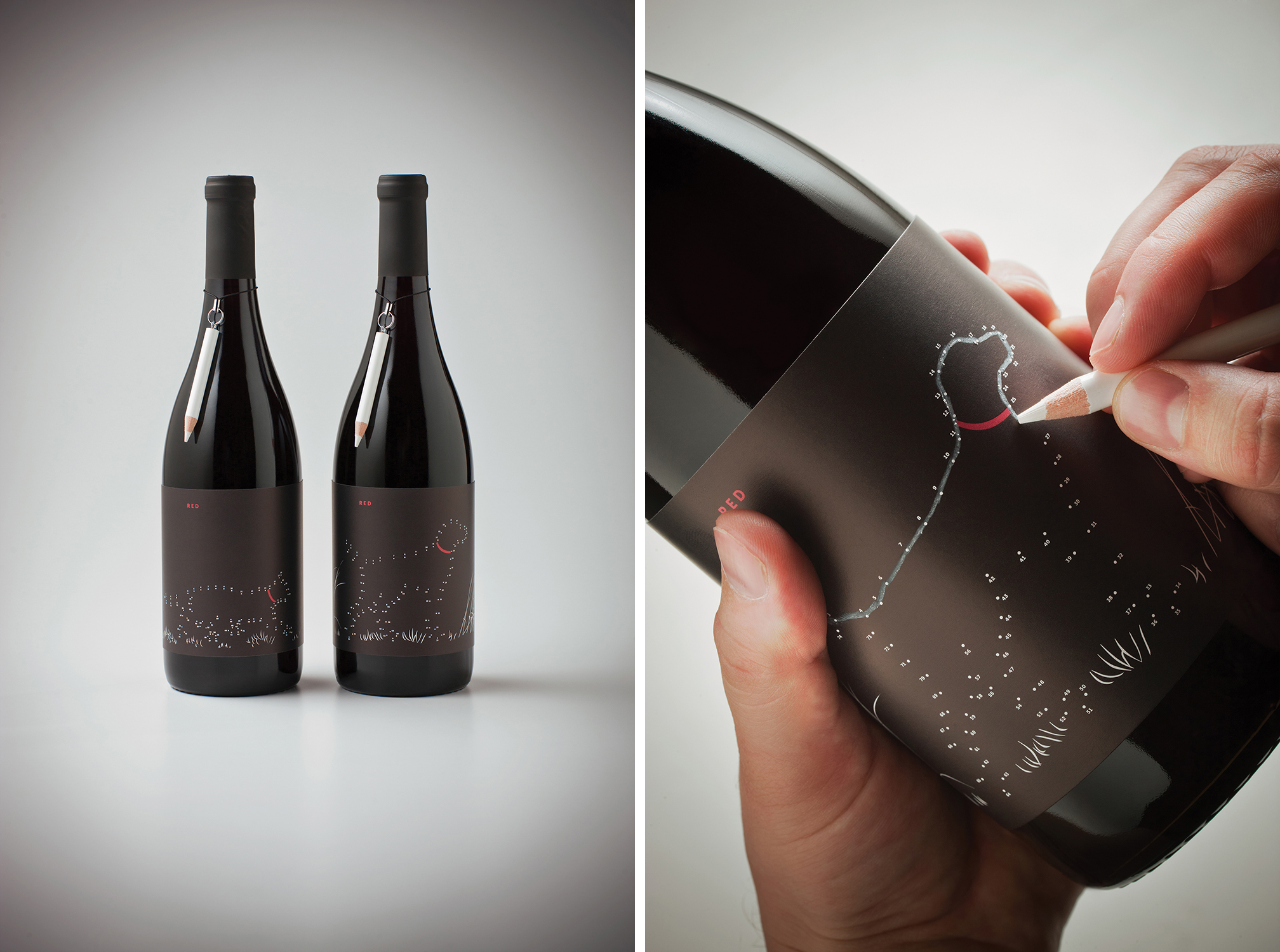 packaging-vino-point-after-point