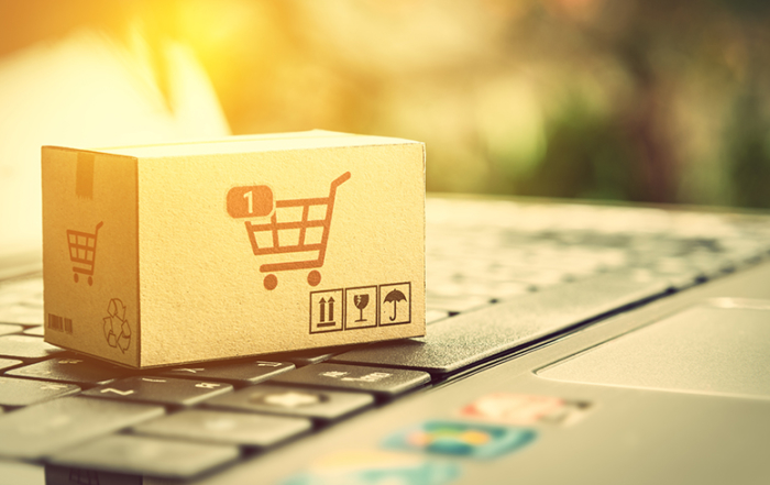 logistica y ecommerce 01