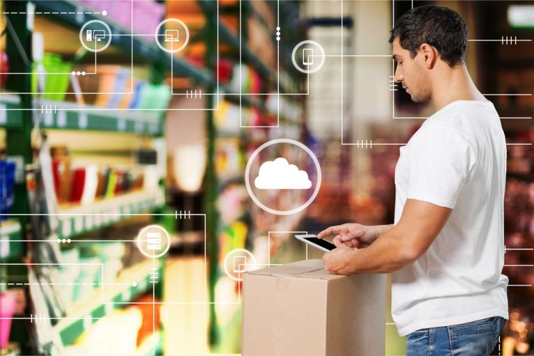logistica y ecommerce 03