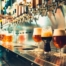 mejores cervezas del mundo 02