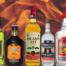 bebidas alcoholicas mas fuertes 01