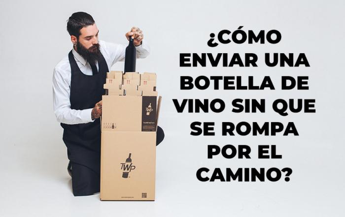 envio-botellas-vino-portada