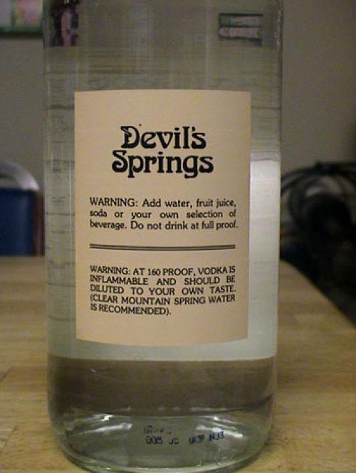 vodka-devil-spring