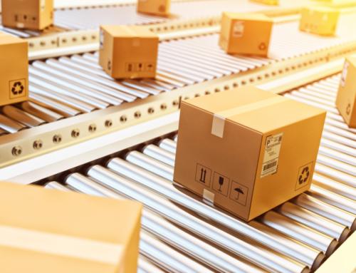¿Por qué es tan importante el embalaje para ecommerce?