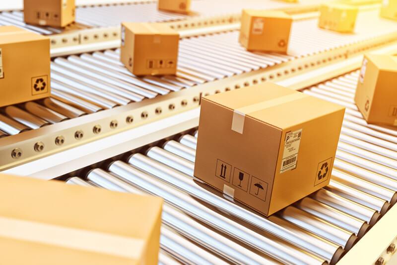Por qué es tan importante el embalaje para ecommerce