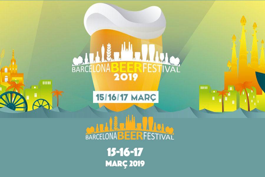 cerveza_artesana_barcelona festival