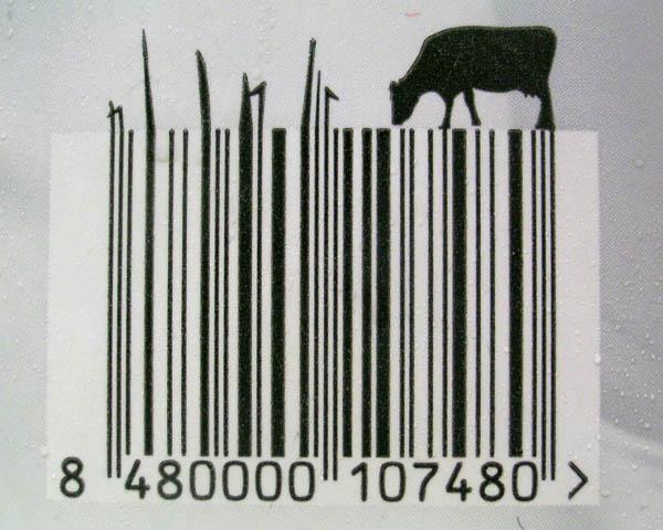 envase packaging hacendado